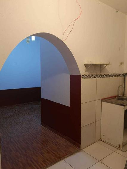 Alquiler De Habitación Independiente San Miguel