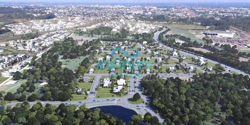 Terreno, Garden Ville, Gravataí - R$ 418 Mil, Cod: 751 - V751