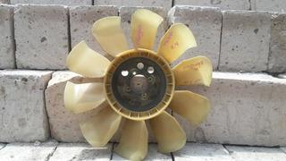 2001 Excursion 5.4 V8 Aspa De Fanclutch Fan