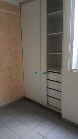 Casa Com 4 Dormitórios, 110 M² - Venda Por R$ 640.000,00 Ou Aluguel Por R$ 3.000,00/mês - Cambuí - Campinas/sp - Ca0805