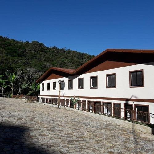 Imagem 1 de 7 de *são Sebastião - Vale Imperial Residence - Aptos Duplex E Lineares - 2943924963-1