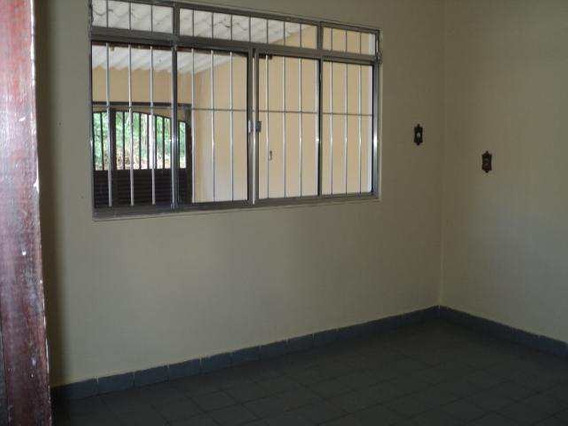 Casa Com 2 Dorms, Vale Verde, Cubatão - R$ 225 Mil, Cod: 1615 - V1615