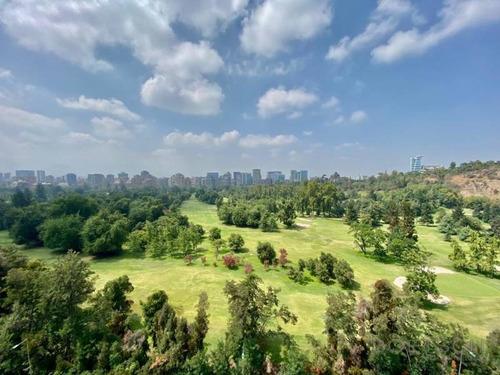 Imagen 1 de 17 de Alonso De Córdova / Club De Golf Los Leones