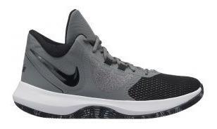 Tenis Para Basquetbol- Nike