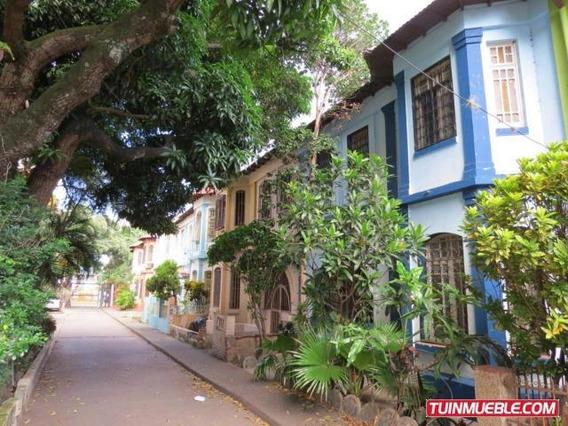 Casa En Venta - Carmen Lopez - Mls #19-15828