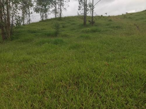 Imagem 1 de 14 de A26-aceitamos Seus Veículos Na Troca Do Nosso Terreno.