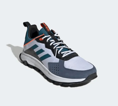 Zapatilla adidas Response Trail - Los Gallegos