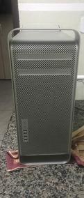 Apple Mac Pro Intel Xeon 2.66 Ghz Mid 2009