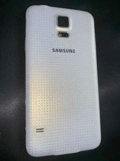 Samsung S 5 , Liberado