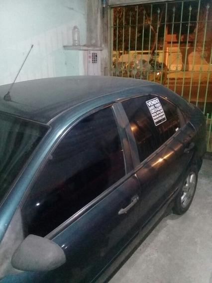 Fiat Brava Sx 16 V 1.6