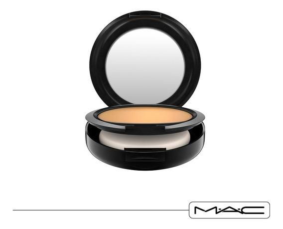 Mac Base Polvo Studio Nc43 - G A $124 - g a $124900