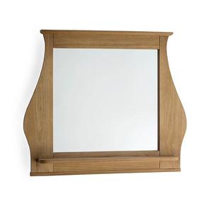 Espelho Viola Banheiro - Tommy Design
