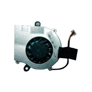 Cooler Disipador Exo X352 Bs3505ms-u73 Np: 28g200102-20