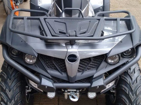 Gamma Mountainner 550!! Gs Motorcycle!!