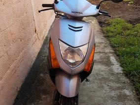 Honda Beat 100cc Original