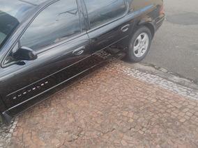 Chrysler Stratus V6 2.5 Lx 4p