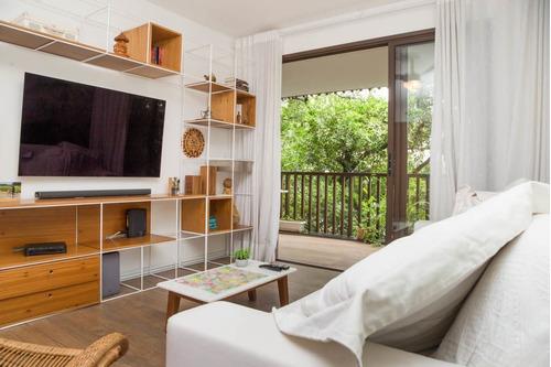Apartamento A Venda Em Rio De Janeiro - 20088