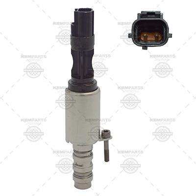 Imagen 1 de 2 de Valvula De Control Vvt-i Ford F150 4.6l 5.4l 04-10
