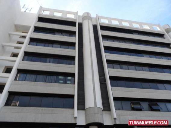 Fc Oficina En Venta Los Samanes 19-13482
