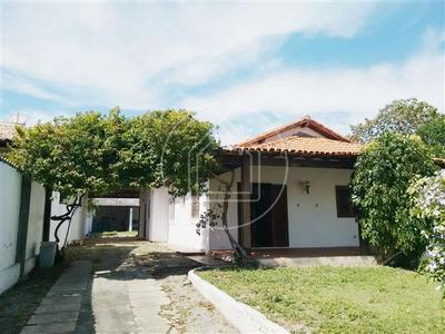 Casa - Ref: 788270