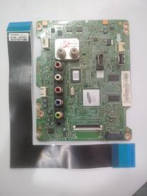 Placa Principal Tv Samsung Un32fh4205
