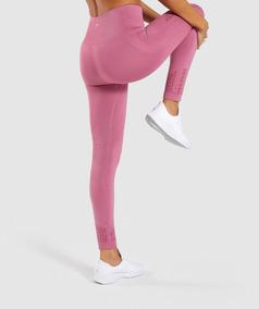 fe0d9e34c Ropa Para Gym Para Dama Barata - Blusas en Mercado Libre México