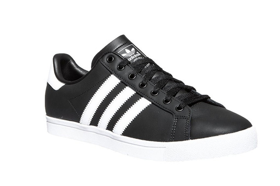Zapatillas adidas Coast Star/ Brand Sports