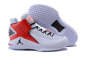 40f1bcd76c8 Tenis Air Jordan Nike Kwazi - Flight Speed Original