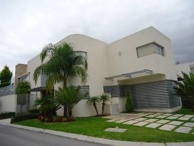 Renta Casa 3 Recamaras Privada Juriquilla Cerca Universidad