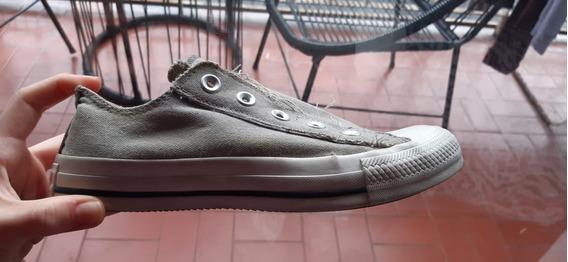 Zapatillas Converse All Star Slip Ox