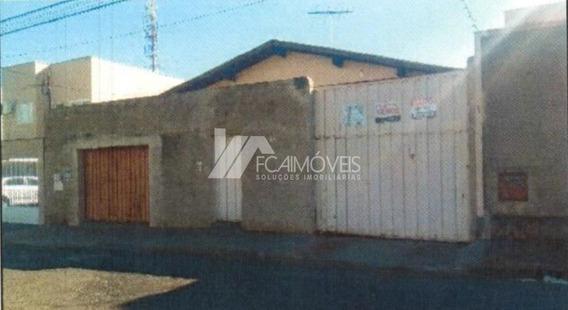 Rua Ilidio Cruvinel, Olinda, Uberaba - 445984