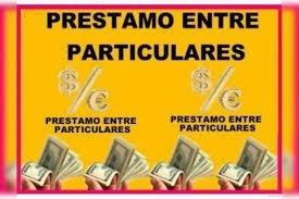 Solicita Su Prestam/dinero Entre Particulares +56 9 46655760