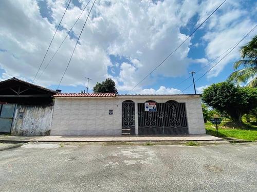 Imagem 1 de 16 de Casa - 3 Quartos - 150m² - Conjunto Orlando Lobato - Parque Verde - Belém/pa - Ca0315