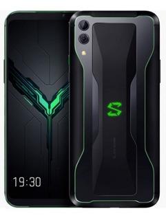 Xiaomi Black Shark 2 256gb 12gb Ram