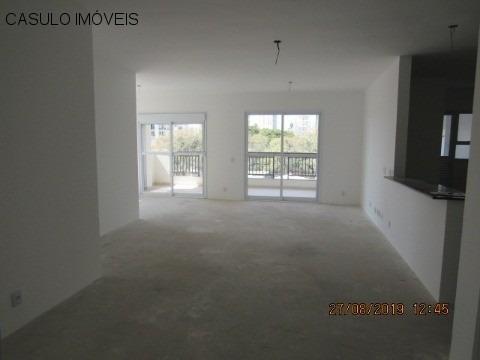 Apartamento - Venda - Jardim Ana Maria - Cod. 2480 - V2480