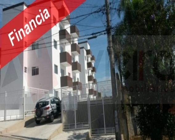 Apartamento - 387 - 32400737
