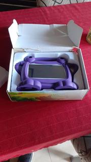 Tablet Bgh Nueva En Caja!!!la Uso 3 Veces