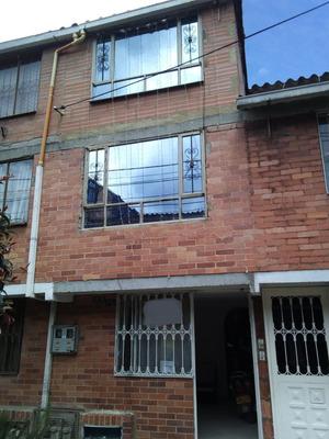 Casa En Venta En Bosa Atalayas En Bogotá