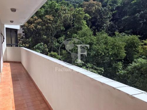 Apartamento Com 3 Dormitórios À Venda, 155 M² Por R$ 650.000,00 - Pitangueiras - Guarujá/sp - Ap9420