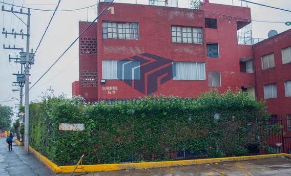 Venta Depto En Pueblo Nuevo Bajo! Remate Bancario