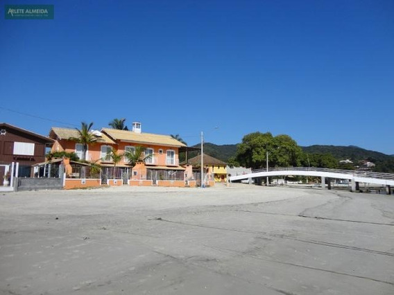 Apartamento No Bairro Centro Em Porto Belo Sc - 126