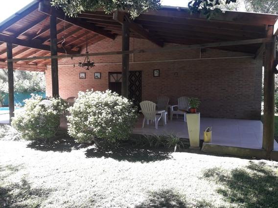 Venta Quinta - Escobar A 6 Cuadras De Panamericana