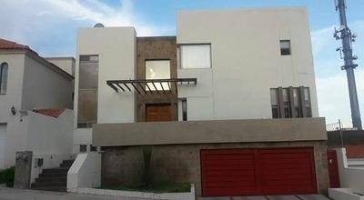 Casas En Venta Cumbres Chihuahua