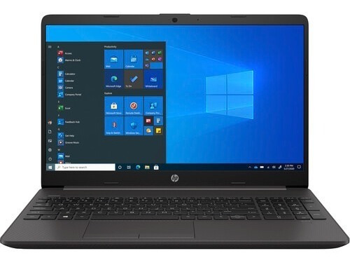 Imagen 1 de 3 de Hp 15.6  250 G8 Laptop - Envio Gratis