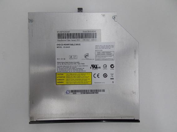 Drive Dvd Notebook Philco 14c - Usado