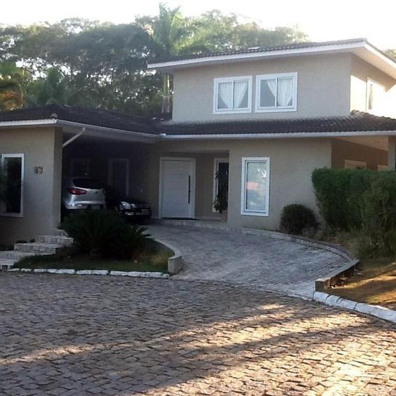 Casa Em Itaipu, Niterói/rj De 340m² 4 Quartos À Venda Por R$ 1.070.000,00 - Ca244455
