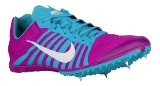 Nike Zoom D Vi