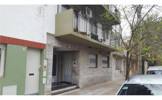 Venta Departamento De 2 Amb. - Parque Avellaneda -tza Propia