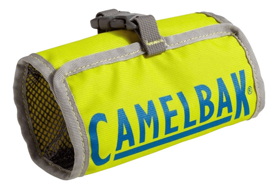 Organizador De Herramientas Camelbak Ciclismo Verde