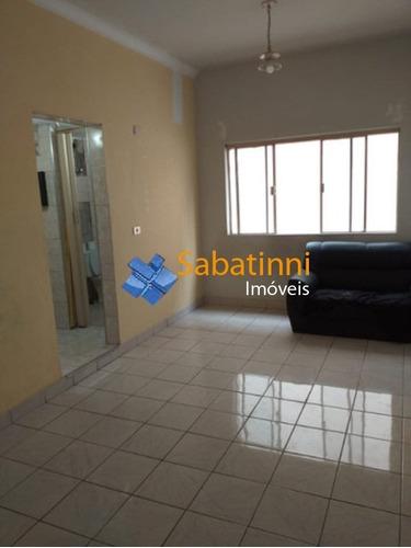 Apartamento A Venda Em Sp Bela Vista - Ap02887 - 68515625